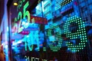 Tháng 4, nhà đầu tư nước ngoài mua ròng 248 tỷ đồng trên sàn UPCoM
