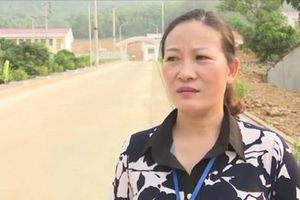 Hiệu trưởng trường nội trú Phù Yên bớt xén khẩu phần ăn: Giáo viên, phụ huynh học sinh nói gì?