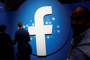 Facebook tìm đồng minh cho dịch vụ thanh toán bằng tiền mã hóa