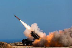 Mỹ 'bật đèn xanh' hợp đồng vũ khí 6 tỉ USD cho đồng minh vùng Vịnh