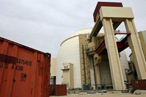 Mỹ gửi 'tối hậu thư hạt nhân' cho Iran