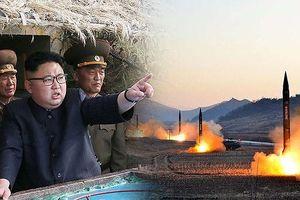 Vì sao sau thượng đỉnh Hà Nội, Triều Tiên liên tục có hành động 'trêu ngươi' Mỹ?
