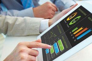 Nhà đầu tư nước ngoài mua 248 tỷ đồng trên thị trường UPCoM