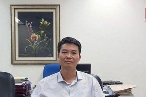 Điểm thi THPT Quốc gia 2016 Lạng Sơn cao bất thường: 'Có thể bài thi đã không còn'