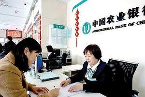 Châu Á đề phòng khủng hoảng tài chính