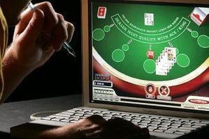 Đà Nẵng mạnh tay trấn áp đánh bạc 'núp bóng' trò chơi có thưởng