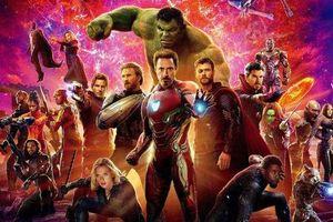 Sau 'Avengers: Endgame', cả đạo diễn và fan đều đồng ý Robert Downey Jr. xứng đáng nhận giải Oscar 2020