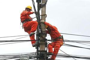 TS. Ngô Đức Lâm: Cần làm rõ cơ sở nào cho ra giá điện bình quân
