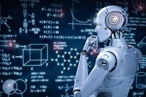 'Gã khổng lồ' Microsoft thúc đẩy đơn giản hóa Máy học