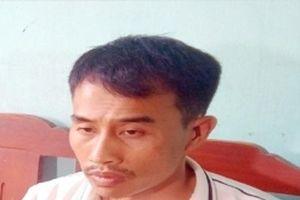 Thanh Hóa: Bắt giam Giám đốc công ty tài chính chỉ đạo đánh người