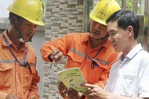 Giá điện Việt Nam cao hay thấp?
