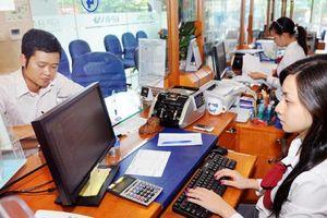 Tăng cường khả năng tiếp cận nguồn vốn cho doanh nghiệp tư nhân