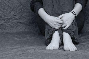Sống một mình có nguy cơ bị rối loạn tâm thần cao hơn
