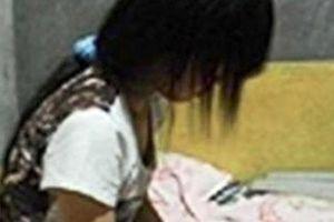 Dẫn 2 bé gái 14 tuổi đi nhậu rồi đưa vào nhà nghỉ giao cấu