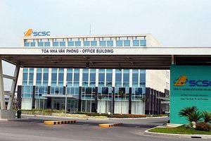 CTCP Dịch vụ hàng hóa Sài Gòn (SCS): Thế độc quyền có bền vững?