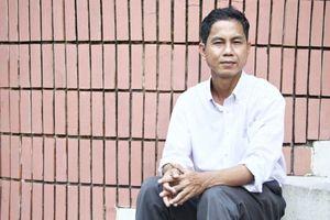 Nhà nghiên cứu văn hóa Nguyễn Thanh Lợi: Văn hóa Nam Bộ thấm vào tôi như lẽ tự nhiên
