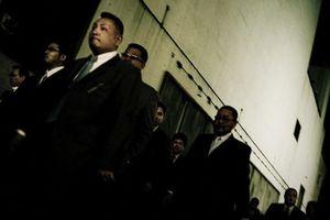 Yakuza - băng đảng mafia quyền lực nhất Nhật Bản