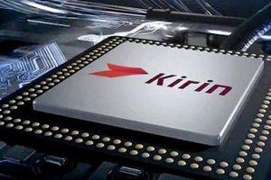 Kirin 985 sản xuất trên quy trình 7nm, cải thiệu hiệu năng tới 20%
