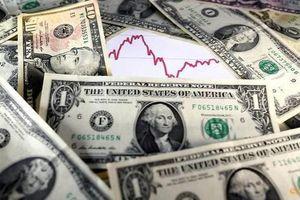Nhiều quỹ phòng hộ dùng công nghệ để kiếm thêm tiền