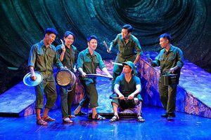 Cháy vé ba đêm diễn ủng hộ nạn nhân tử vong tại hầm Kim Liên
