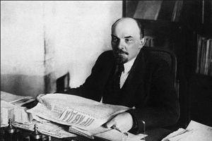 Đằng sau vụ mưu sát V.I Lênin năm 1918 (Phần 3)