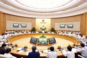Vietnam's Socio-Economic Situation Witnesses Positive Signs: PM