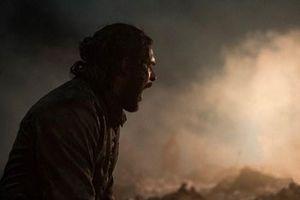 Điều gì sẽ xảy ra trong tập 4 mùa cuối 'Game of Thrones'?