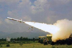 Bất ngờ vũ khí Trung Quốc mà Mỹ sợ nhất?