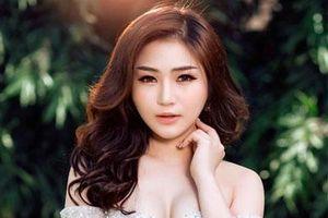 CHUYỆN SHOWBIZ (5/5): Hương Tràm tuyên bố nghỉ hát, Mỳ Gõ - Phi Huyền Trang lộ clip nhạy cảm