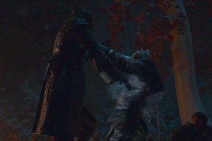 Liệu Cersei Lannister có cứu được 'Game of Thrones' khỏi tình trạng 'đầu voi đuôi chuột'?
