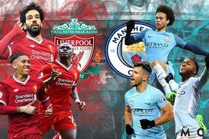 Man City và Liverpool: Ai xứng đáng vô địch?