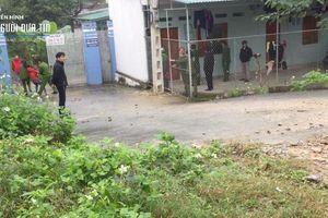Hà Tĩnh: Xô xát với người nhà kẻ trộm, một phụ nữ lĩnh án tù