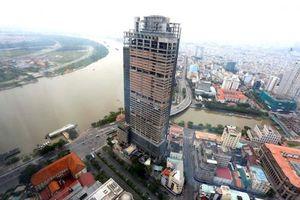 VCCI: Điều kiện các khoản nợ xấu, tài sản đảm bảo được mua chưa chặt chẽ