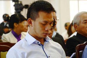 Ủy ban Kiểm tra T.Ư đề nghị thi hành kỷ luật ông Nguyễn Bá Cảnh