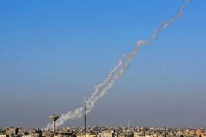 Hamas yêu cầu một thỏa thuận ngừng bắn với Israel