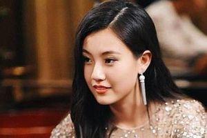 Hàng nghìn sinh viên Trung Quốc bị đuổi khỏi trường đại học Mỹ
