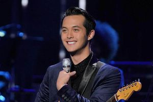 I Don't Need No Doctor - Laine Hardy