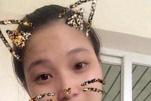 22 tuổi phát hiện K vú, cô gái vẫn sống lạc quan