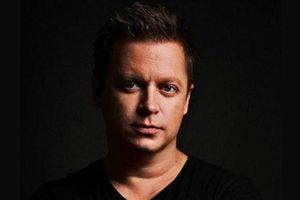Nam DJ đình đám người Úc qua đời ở tuổi 42 trong kỳ nghỉ tại Bali
