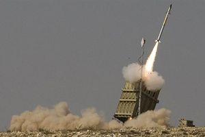 Israel ra lệnh cho Quân đội tiếp tục tấn công dải Gaza