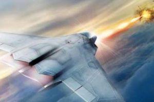 Hải quân Anh sắp sở hữu vũ khí cắt đôi tên lửa địch trong nháy mắt