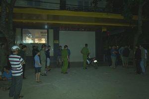Đắk Lắk: Hai cán bộ huyện hỗn chiến tại quán karaoke, 1 người tử vong