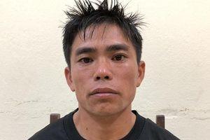 Quảng Ninh: Chồng nhẫn tâm sát hại vợ vì nghi ngờ vợ có tình cảm với người khác