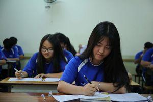 Bí quyết ôn thi THPT quốc gia đạt điểm cao môn toán: Mũ và logarit