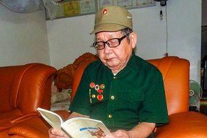65 năm chiến thắng Điện Biên Phủ: Bản hùng ca còn vang mãi