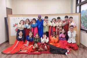 Du học Hàn Quốc là đi học hay đi làm?