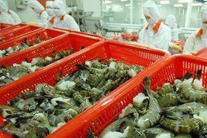ASEAN: Thị trường tiềm năng cho tôm Việt