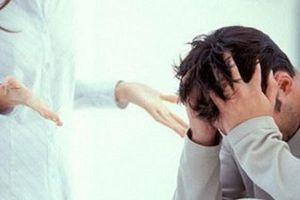 Loại thuốc nhiều đàn ông dùng để 'sung mãn' nhưng có thể gây liệt dương