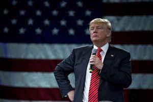 Ai phải trả các loại thuế hàng nhập khẩu do ông Trump đặt ra?