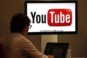 Cựu kỹ sư YouTube tiết lộ âm mưu loại trừ Internet Explorer 6
